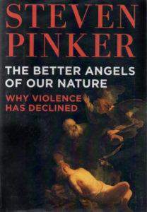 PinkerBetterAngels