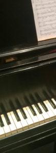 local-piano